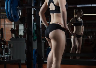 Gym-Photoshoot-girl-big-booty