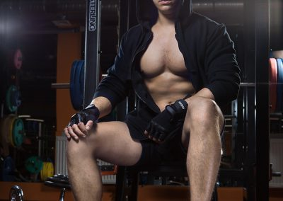 Gym-Photoshoot-man